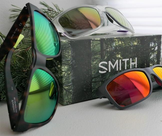 smith 3